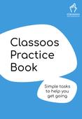 Classoos Practice Book