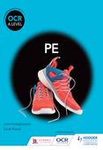 OCR A Level PE (Year 1 and Year 2)