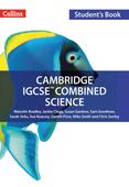 Collins Cambridge IGCSE™ — CAMBRIDGE IGCSE™ COMBINED SCIENCE STUDENT'S EBOOK