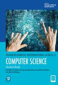 Pearson Edexcel International GCSE (9-1) Computer Science Student Book ebook
