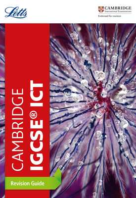 Cambridge IGCSE (TM) ICT Revision Guide | Letts Cambridge IGCSE | HarperCollins