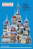 Ruslan Russian Grammar: for beginner, intermediate and advanced learners