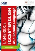 Cambridge IGCSE™ English as a Second Language Revision Guide ebook