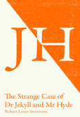 The Strange Case of Dr Jekyll and Mr Hyde ebook