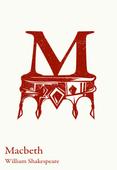 Macbeth ebook