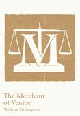 The Merchant of Venice ebook