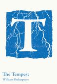 The Tempest ebook