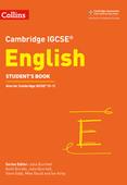 Cambridge IGCSE™ English Student's eBook