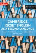Cambridge IGCSE™ English as a Second Language Student's eBook