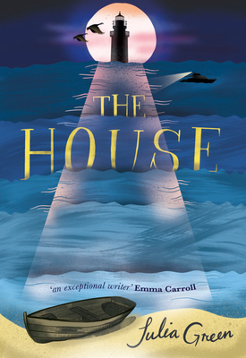 The House of Light | Julia Green | Oxford University Press