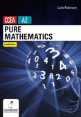 Pure Mathematics for CCEA A2