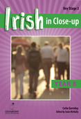 Irish in Close-Up Year 8