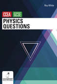 Physics Questions for CCEA GCSE