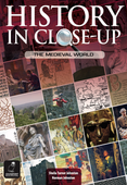 History in Close-Up: The Medieval World