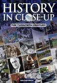 History in Close-Up: The Twentieth Century