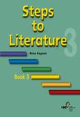 Steps to Literature 3
