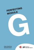 Perfecting Module G
