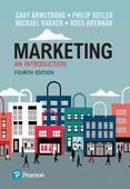 Marketing: An Introduction eBook PDF