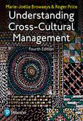 Understanding Cross-Cultural Management PDF eBook