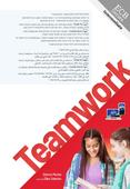 Teamwork SB