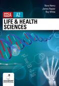 Life and Health Sciences for CCEA A2