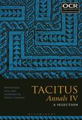 Tacitus, Annals IV: A Selection