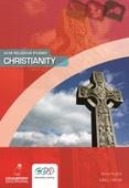 Christianity: GCSE Religious Studies