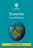 Economics for the IB Diploma Coursebook