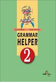 Grammar Helper 2
