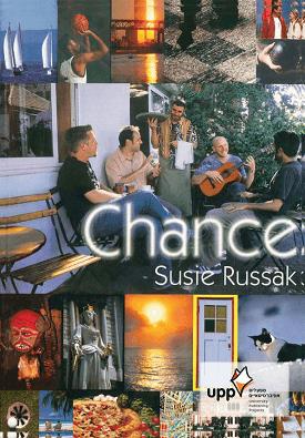 Chance - Student Book | Susie Russak | UPP