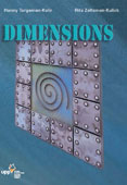 Dimensions - Student Book