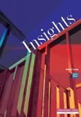 Insights - StudentBook