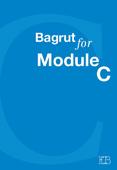 Bagrut for module C