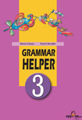 Grammar Helper 3