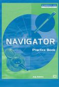 Navigator - PracticeBook