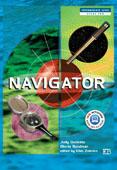 Navigator - StudentBook