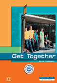 Get Together - StudentBook