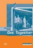 Get Together - PracticeBook