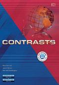Contrasts - StudentBook