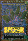 Help Yourself to English Grammar