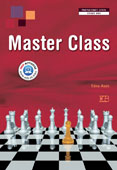 Master Class - StudentBook