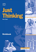 Just thinking - workbook