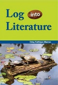 LOG INTO LITERATURE 4 Points