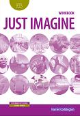 Just Imagine - Workbook