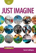 just Imagine - StudentBook