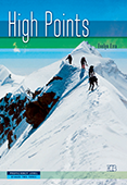 High Points - StudentBook