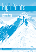 High Points - PracticeBook