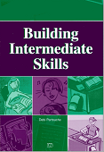 Building Intermediate Skills