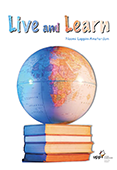 Live and Learn - StudentBook