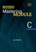 REVISED Mastering Module C